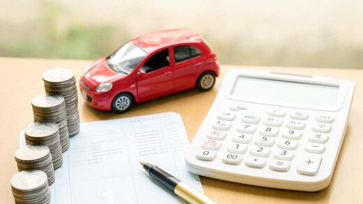 ماهانه 3 میلیون نفر از این ابزار تعیین قیمت خودرو استفاده میکنند