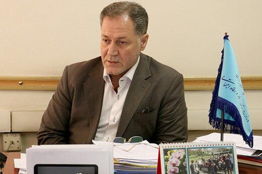 وزارت کار: امسال از اخراج ۲۰۰ هزار کارگر جلوگیری کردیم