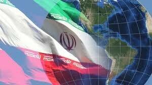 رقابت فولادی ایران با فرانسه و ایتالیا؛ ایران برنده شد