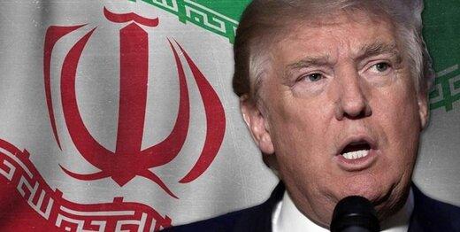 سفیر جدید آمریکا از رویکرد تازه ترامپ درباره ایران گفت