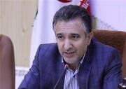 صنایع تبدیلی حلقه تکمیل کشاورزی کردستان است