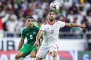 رای کاربران خبرآنلاین به پیروزی ایران مقابل عراق