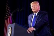متن اظهارات ۳ شاهد در روند استیضاح ترامپ منتشر شد