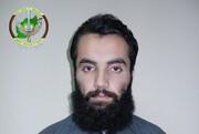 آمریکا در ازای دو زندانی «انس حقانی» را آزاد کرد
