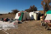 تاکید رییس کمیته امداد بر ساخت منازل مددجویان زلزلهزده