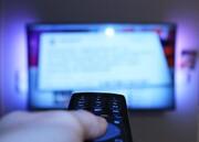 بازی بازیگران در سینما و تلویزیون تفاوت دارد؟