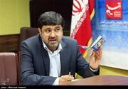 عملیات بانکداری در ایران تحت تاثیر چیست؟ / وجود بحران قانونی در شبکه بانکی