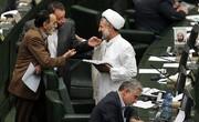 جبهه پایداری؛ رکورددار اتهامزنیهای بی سند/پای انتخابات در میان است