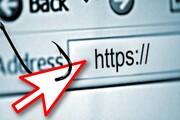 بدافزار اندرویدی «ضدفیشینگ» جعلی شناسایی شد
