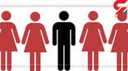 چه شد که سر و صدای تبلیغات چند همسری پایان یافت؟