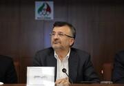 اگر آلکنو نمیآمد کدام ایرانی سرمربی تیم ملی والیبال میشد؟