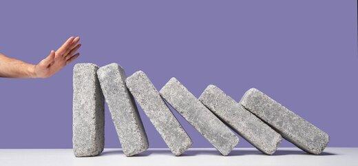 از عادتهای بد خود خسته شدهاید؟ این راهها را امتحان کنید