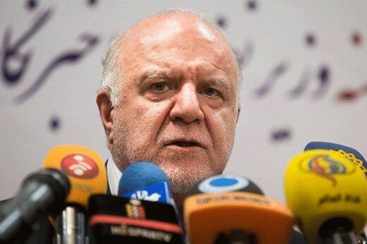Iran urges US to lift sanctions if seeks talks with Tehran