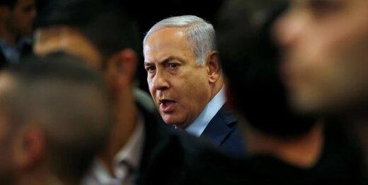 کودتا علیه بی بی/پشت نتانیاهو خالی شد