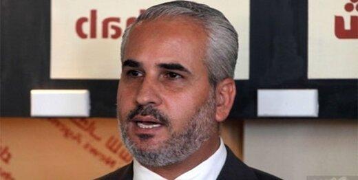 حماس طی بیانیهای به رژیم صهیونیستی هشدار جدی داد