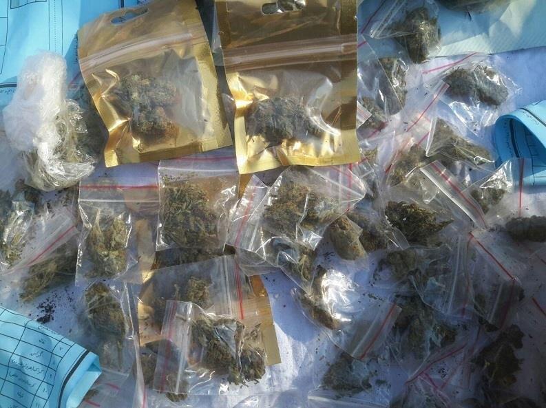مواد مخدر , قاچاق مواد مخدر ,