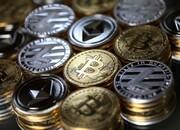 پول تغییر ماهیت میدهد؟