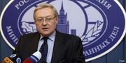 واکنش روسیه به کشف ذرات اورانیوم در سایت ایران