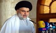 روحانی که آرزوی «دموکراسی اسلامی» را دارد