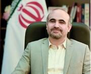 مذاکره شهرداری تهران با مالکان زمینهای شهری برای مشارکت در سرمایهگذاری