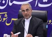 محمود ثمینی : در رابطه با بی طرفی مدیران در انتخابات با احدی تعارف نداریم