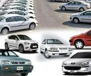 بازار سردرگم خودرو و دلایل نامشخص افزایش قیمت / وانت آریسان ۱۰ میلیون گران شد