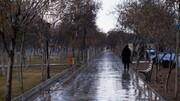 بازگشت خشکسالی به ایران؟ بارش نسبت به سال گذشته کاهش ۳۶ درصدی دارد