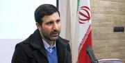 یادداشت عضو حقوقدان شورای نگهبان درباره دلایل ردصلاحیت ۹۰ نماینده مجلس