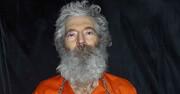 لوینسون به ایران آمد یا القاعده او را ربود؟