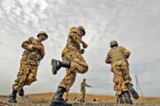 فیلم | وعده رئیس سازمان قضایی نیروهای مسلح به سرباز فراریها