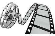 جولان فیلمهای ایرانی در مراکش