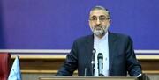 «سلطان فولاد» هم پیدا شد/ سخنگوی قوه قضاییه: متهمان فراری به کشور برگردندند