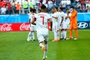 تیم ملی مشکلی برای میزبانی در آزادی ندارد