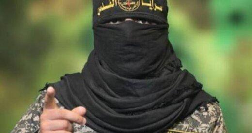 گردانهای القدس به رژیم صهیونیستی: تصمیم نهایی را مقاومت فلسطین میگیرد