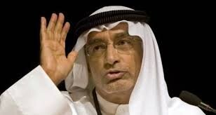 امارات به عرب های خلیج فارس مژده داد