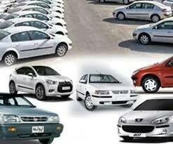 خودروهای ناقص کف کارخانه در سایپا به صفر رسید