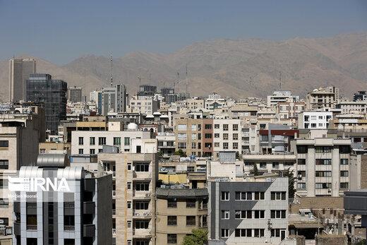 ماجرای زمین متری ۵ میلیون در تهران چیست؟
