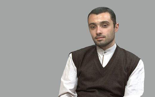 آینده افغانستان