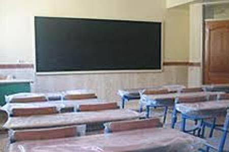 افتتاح و بهره برداری سه مدرسه در کهگیلویه و بویراحمد