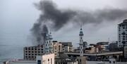 جزئیاتی از برقراری آتشبس بین جهاد اسلامی و اسرائیل/ تل آویو به شرایط مقاومت تن داد