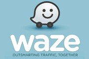 فیلم | مدیرعامل Waze: از سرویسدهی به مردم ایران خسته شدیم!