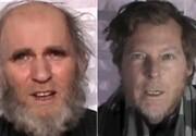 رویترز: طالبان هنوز اساتید دانشگاه آمریکایی در کابل را آزاد نکرده است