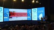 ۱۰ میلیون نفر در ایران درگیر دیابت هستند