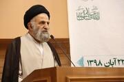 انتقاد صریح عضو جامعه مدرسین از سخنان امام جمعه تهران درباره سختی کشیدن مردم برای رفتن به بهشت