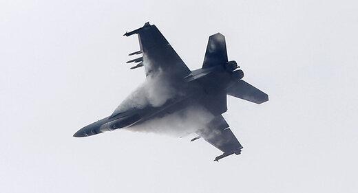نقطه ضعف آمریکا در صورت بروز جنگ با روسیه چیست؟