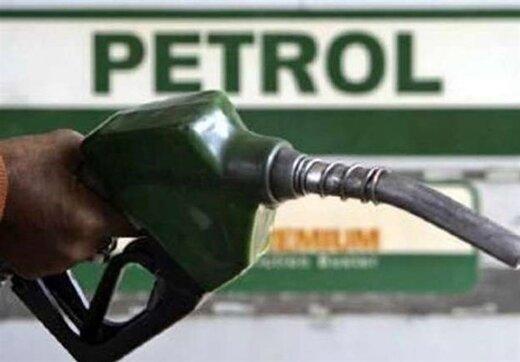 توضیح سخنگوی شرکت ملی پخش درباره سهمیهبندی بنزین