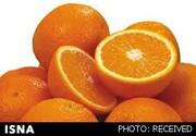پرتقالهای نارس را چگونه نارنجی می کنند؟