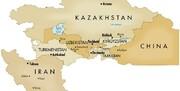 واکنش کشورهای آسیای مرکزی به قطعنامه حقوق بشری علیه ایران