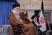 توصیه مهم رهبر انقلاب به مقامات عربستان
