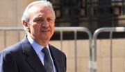 باسيل: الصفدي وافق على رئاسة الحكومة اللبنانية المقبلة